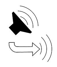 Spk icon.png