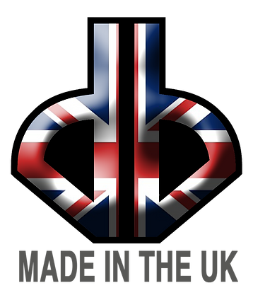 db bass logo uk6.png