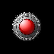 Red Digital Cinema Cameras