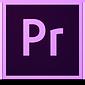 Premiere Pro Adobe
