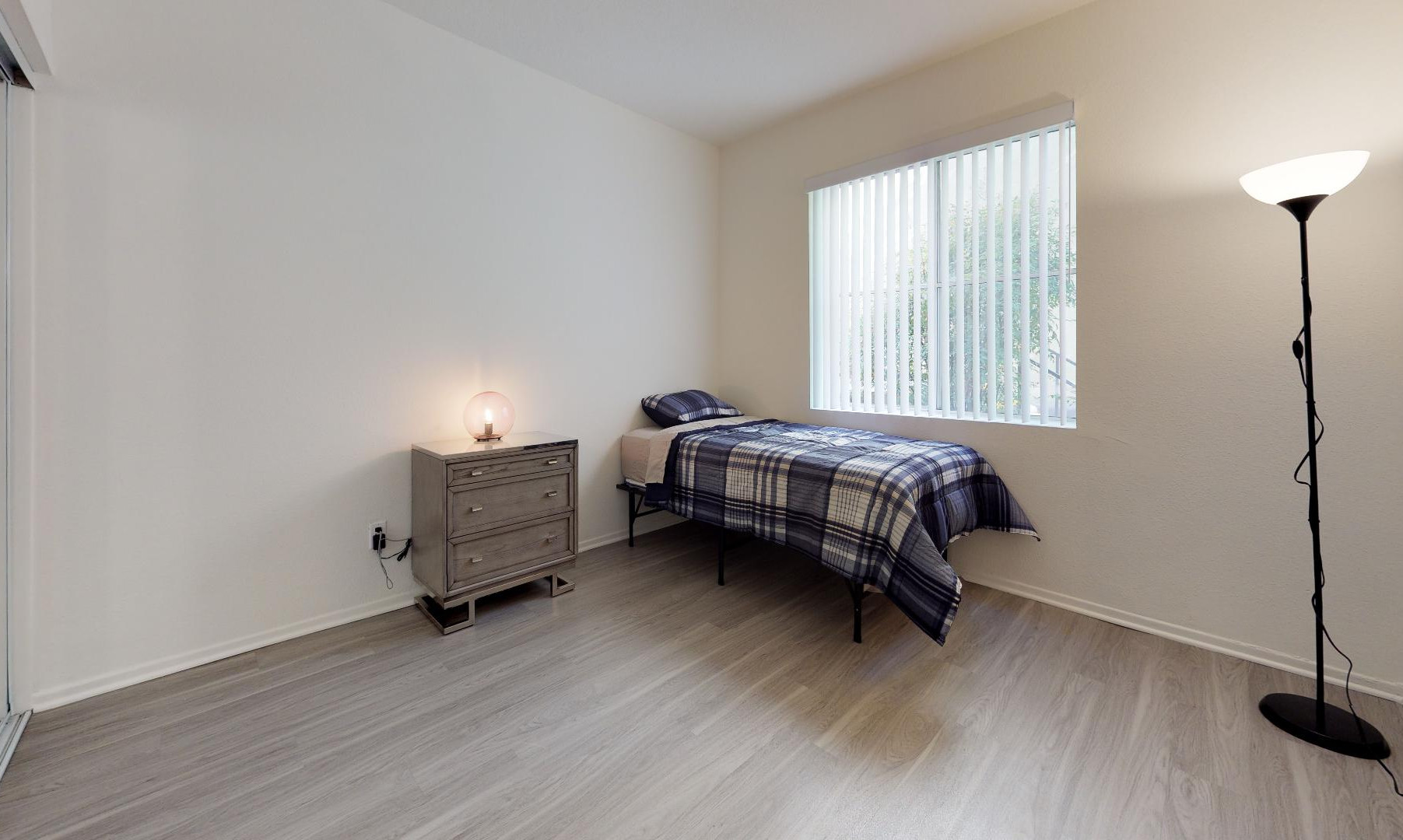 Parc Pointe 3 single bedroom .jpg