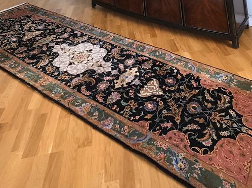 Persian carpets ( runner)