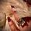 Thumbnail: 10 carat lime quartz ring