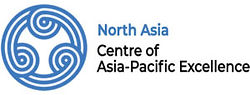 15K - North Asia Centre of Asia Pacific Excellence.jpg