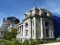 Parliament_House,_Wellington,_New_Zealan