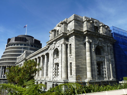 Parliament_House,_Wellington,_New_Zealan