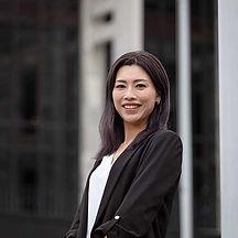 Christina Yin.jpg