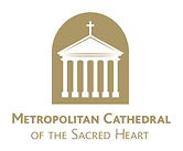 Cathedral Logo CMYK.png