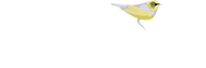 Silvereye logo_white text (1).png