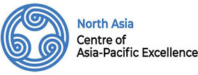3 - North Asia Centre of Asia Pacific Excellence.jpg
