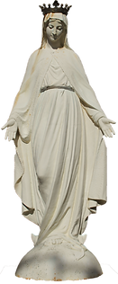BVM Statue.png