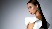 "Savolinna Jewellery: This ""It"" jewellery label of the moment – needs to be on your radar."
