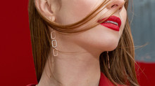 Delightfully Unpredictable But Always Elegant - Misahara Jewellery