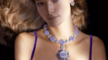 Haute Joaillerie 2021: Unmissable High Jewellery pieces from the most prestigious jewellery Maisons