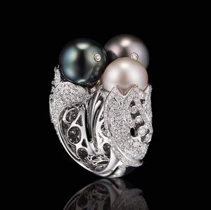 Bao Bao jewels