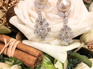 World's Renowned Jeweler, Gemologist, Master Artisan Reza is in London.