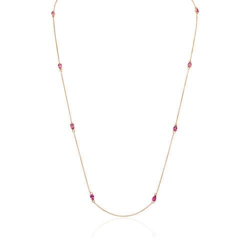 Plima Chain Necklace