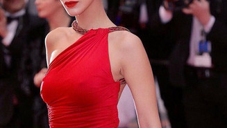 Cannes Film Festival 2019: All the Jewels, who wore best.