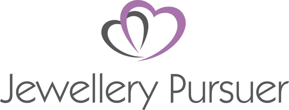 Jewellery Pursuerlogo