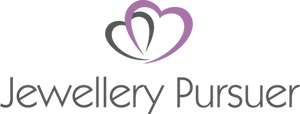 Jewellery Pursuer's logo
