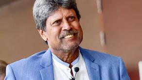 हरियाणा में जन्मे इंडिया के स्टार पूर्व क्रिकेटर कपिल देव को आया हार्ट अटैक