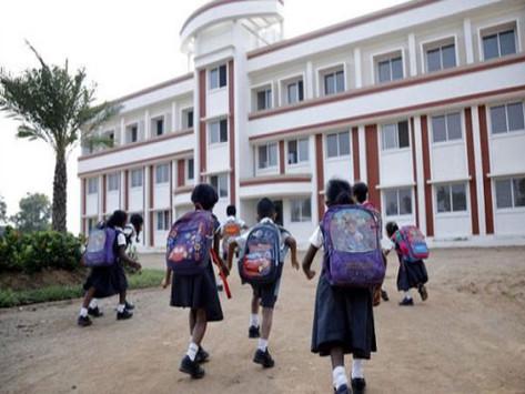 अब हरियाणा के सरकारी स्कूलों की टीचरों का रोटेशन, जानिए क्यों?