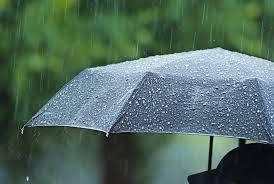 हरियाणा में बदला मौसम, कई जगह हुई बारिश