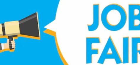 हरियाणा में लगने वाली नौकरियों की लाइन, जानिए कब और कैसे?