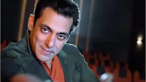 फिल्म स्टार सलमान खान को मारने के लिए रेकी करने वाला गिरफ्तार,जानिए कौन है ये बदमाश?
