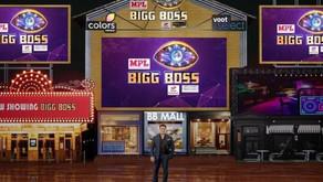 बिग बॉस की सबसे बड़ी खबर, टीवी से पहले कहां देखें नए एपिसोड, कौन होंगे प्रतिभागी, कैसा होगा घर?