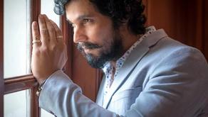 जन्मदिन विशेष : हरियाणवी माटी के लाल एक्टर रणदीप हुड्डा का पहली बार ठेठ हरियाणवी में इंटरव्यू