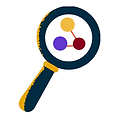 market research icon.png