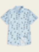 print shirt.webp