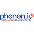 phonon.png