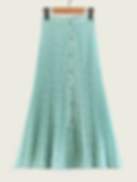 pleated skirt.webp