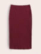 pencil skirt.webp