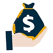 pitch deck icon.png
