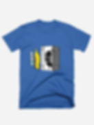 graphic t-shirt.webp