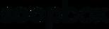 soopbox logo.png