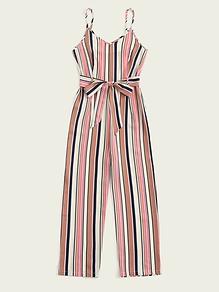 striped jumpsuit.webp
