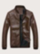 leather bomber jacket.webp