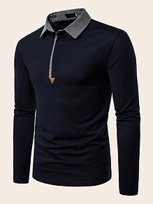 polo shirt.webp