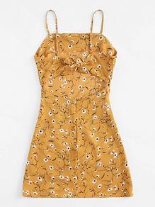 floral dress.webp