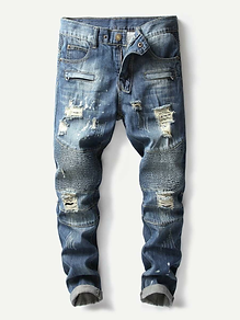 ripped biker jeans.webp