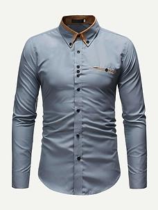 men shirt.webp