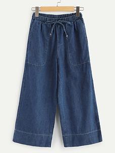 jeans.webp