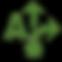 nSymbol Logo3.png