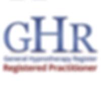 GHR - small.jpg