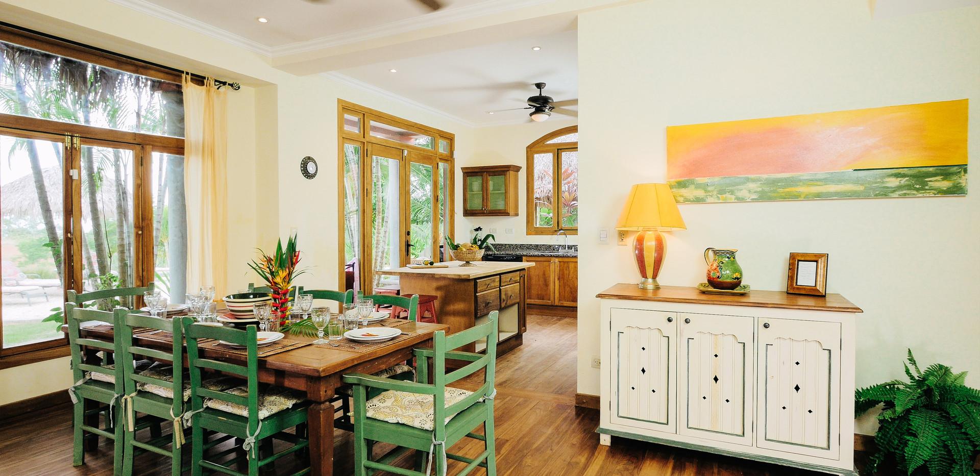 Casa Oceana Diner Table .jpg