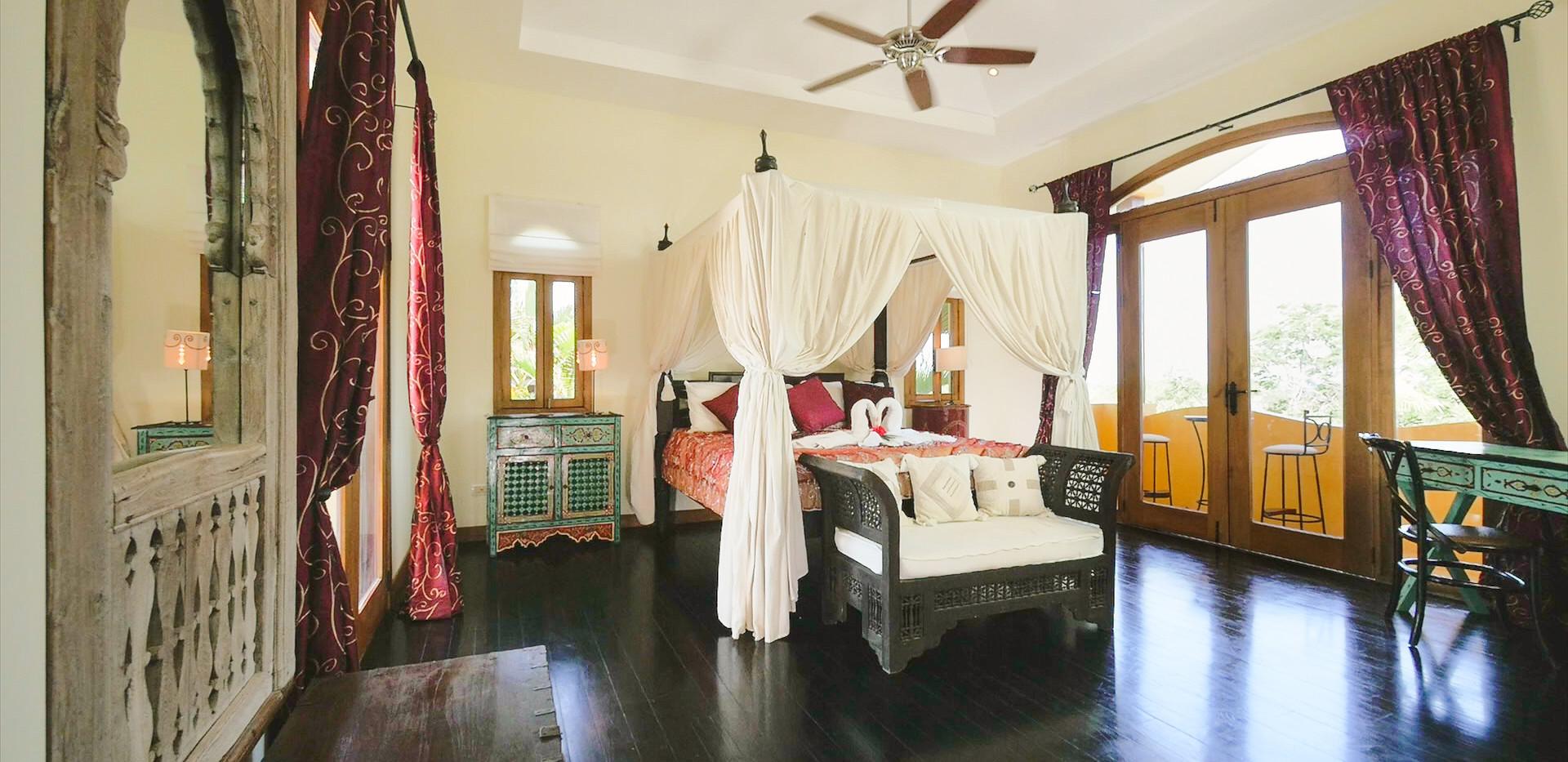Casa Exotica Master room.jpg